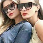 Oval-flat-top-half-leopard-frame-fashion-sunglasses-women-chunky-classic-outdoors-women-eyewear-shopping-1