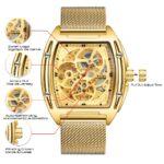 SWISH-2020-Mechanical-Watch-Men-Gold-Automatic-Watch-with-Mesh-Bracelet-Luxury-Waterproof-Sports-Skeleton-Tourbillon-1