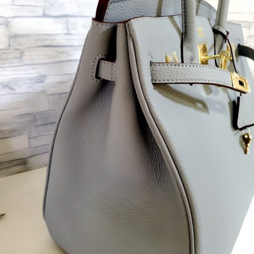 Lady Fashion Handbag photo review
