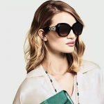 Women-Acetate-Handmade-Strong-Quality-Sunglasses-Woman-2021-Sun-Glasses-Female-UV-Protection-can-Put-Myopia