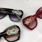 Women-Acetate-Handmade-Strong-Quality-Sunglasses-Woman-2021-Sun-Glasses-Female-UV-Protection-can-Put-Myopia-3