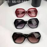 Women-Acetate-Handmade-Strong-Quality-Sunglasses-Woman-2021-Sun-Glasses-Female-UV-Protection-can-Put-Myopia-4