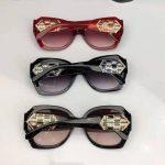 Women-Acetate-Handmade-Strong-Quality-Sunglasses-Woman-2021-Sun-Glasses-Female-UV-Protection-can-Put-Myopia-5