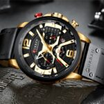 Wristwatch-Mens-CURREN-Top-Brand-Luxury-Sports-Watch-Men-Fashion-Leather-Chronograph-Watches-with-Date-for-1