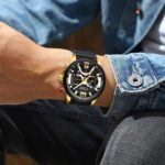 Wristwatch-Mens-CURREN-Top-Brand-Luxury-Sports-Watch-Men-Fashion-Leather-Chronograph-Watches-with-Date-for-2