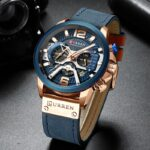 Wristwatch-Mens-CURREN-Top-Brand-Luxury-Sports-Watch-Men-Fashion-Leather-Chronograph-Watches-with-Date-for-4