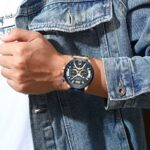 Wristwatch-Mens-CURREN-Top-Brand-Luxury-Sports-Watch-Men-Fashion-Leather-Chronograph-Watches-with-Date-for-5